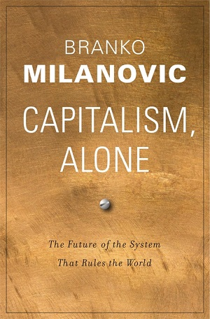 omslag capitalism alone 2