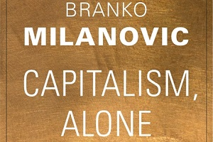 omslag capitalism alone 3