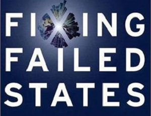 omslag fixing failed states2
