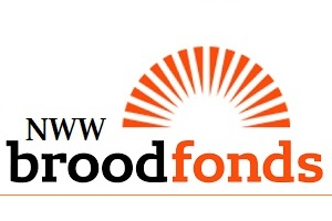 logo nww broodfonds 2