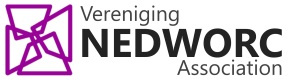 Nedworc Association